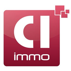 CI IMMO CONSULTING
